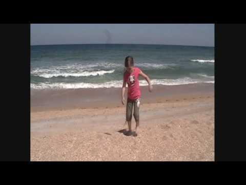 First Coast Beaches