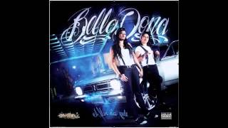CD belladona A FLOR DA PELE COMPLETO +DOWNLOAD 2014