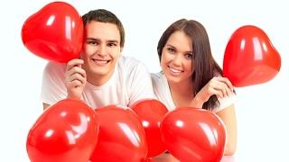 С Днем Святого Валентина! С Днем всех влюбленных! Happy Valentines Day! With Valentines Day!
