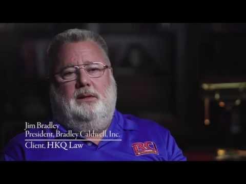 HKQ Scranton & Wilkes Barre Personal Law Client - Jim