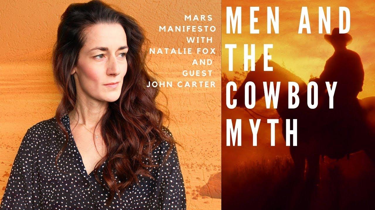 Cowboy or western erotic stories