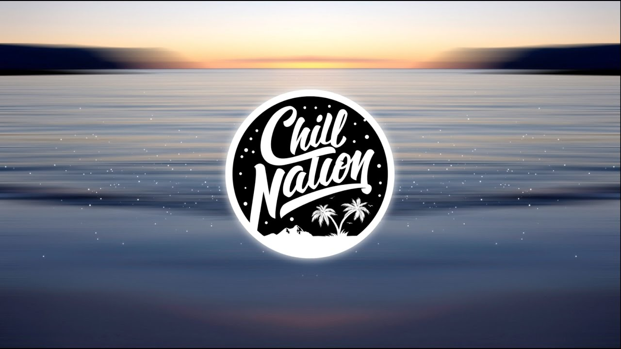 Jack Ü, Justin Bieber - Where Are Ü Now (Mr FijiWiji Remix)