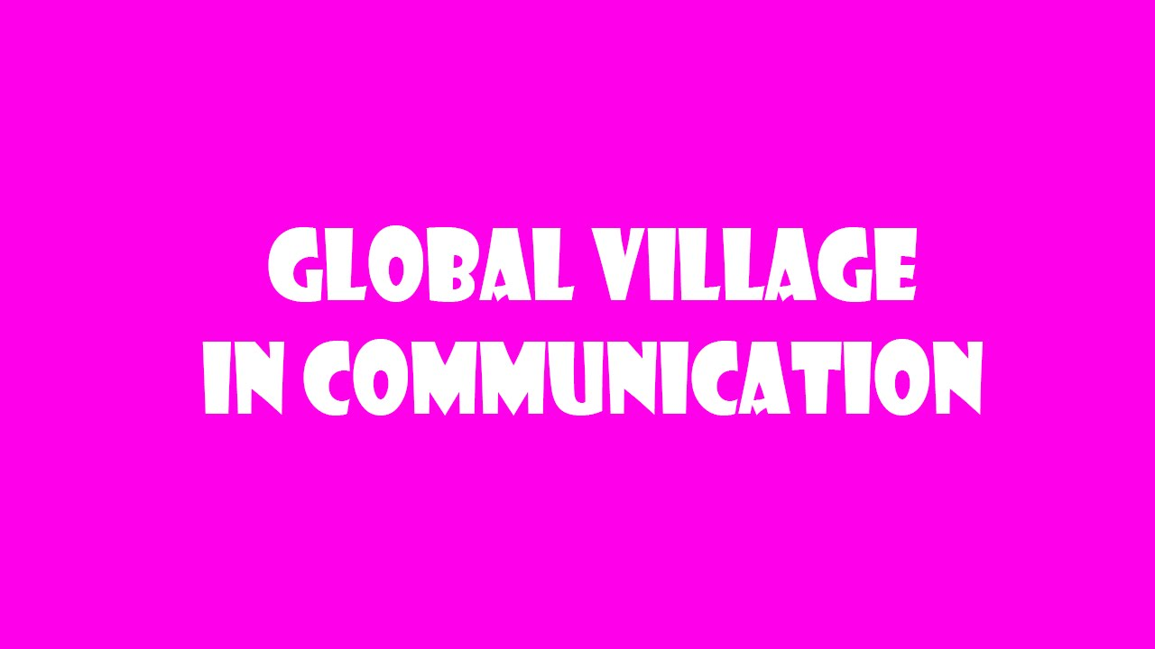 global village essay hsc writinggroups818 web fc2 com global village essay hsc by issyrogerss anti essays