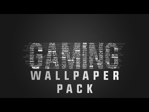 Gaming Wallpaper Pack    Download Gaming Wallpapers For Mobile And Pc