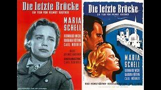 """Blitz Ex Yu 3.Epizoda """"Poslednji most"""" (Die Lezte Brucke)"""