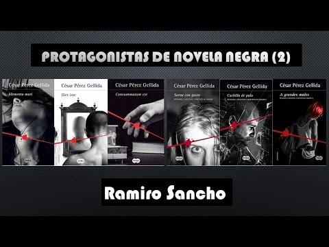 personajes-de-novela-negra-(2)-ramiro-sancho