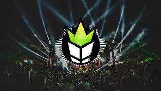 Baixar Tiësto & Sevenn feat. Gucci Mane - BOOM