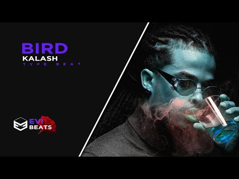 Kalash Type Beat 2018