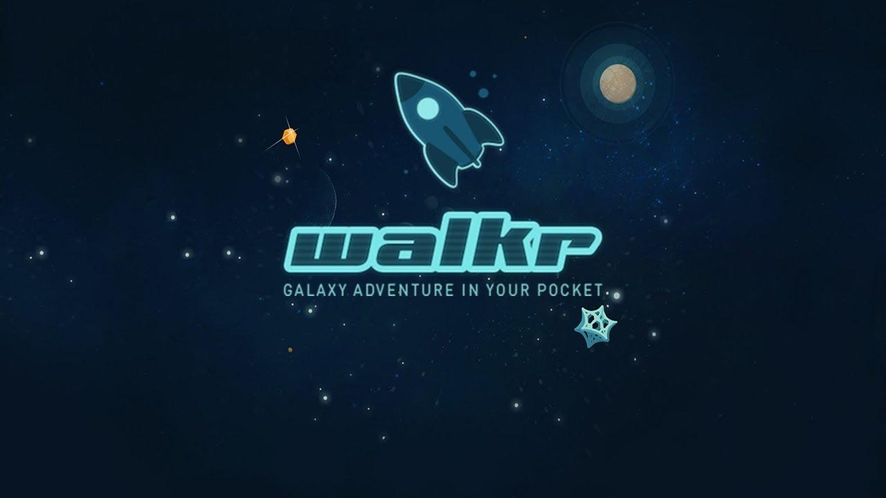 ผลการค้นหารูปภาพสำหรับ Walkr