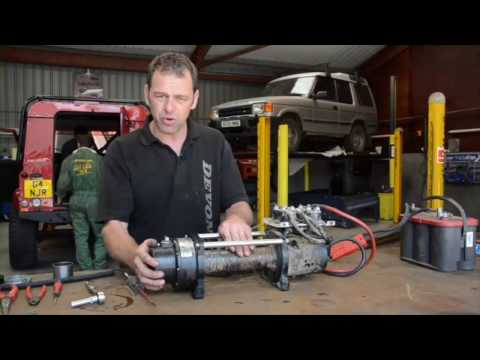 how-to-repair-a-winch---part-1-(of-3)