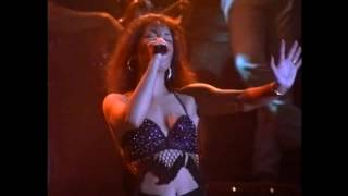 Selena - Fotos Y Recuerdos Live - Far West Rodeo Concert YouTube Videos