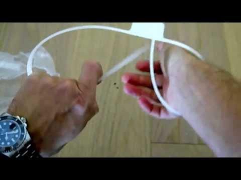 zip tie self locking handcuffs