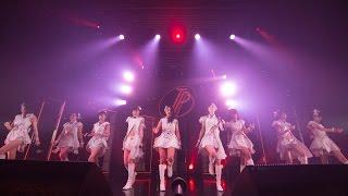 東京パフォーマンスドール - DREAM TRIGGER