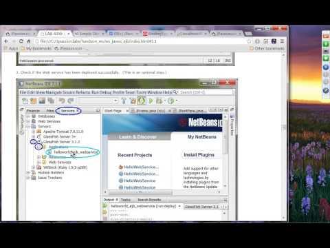 web-services-jax-ws-ejb-(from-jpassion.com)