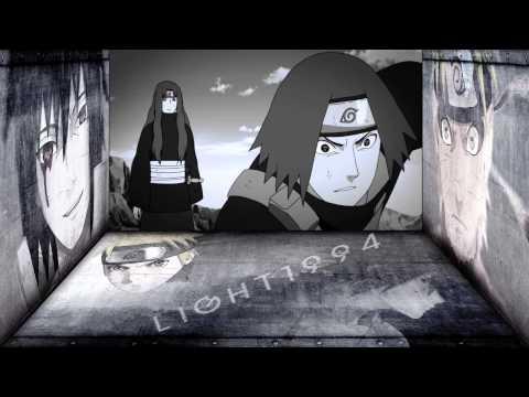 The true story about Izanagi and Izanami
