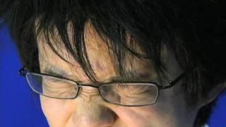 大阪電気通信大学・新川研究室で生まれたkikimimiのイメージ動画。