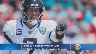 fantasy-football-waiver-wire-week-11