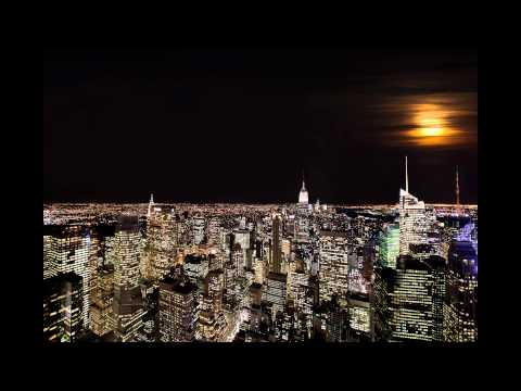 EPIC MUSIC INSTRUMENTAL #2 Dramatic Intense Emotional Song movie / film Soundtrack