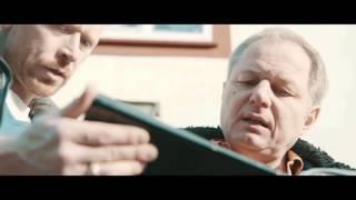 FEIN – Das Original feat. Theo Diem