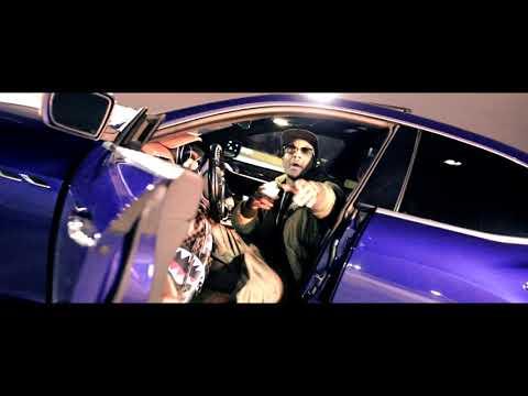 CashPaid Elway - Big Boss (Official Music Video)