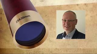 Interview met Cor Vosselman directeur Vechtdal College Ommen