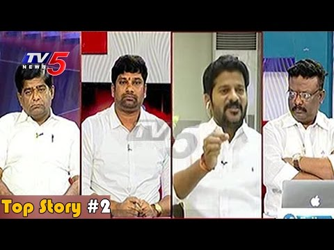 Will Parties Find Solution To TS Irrigation Projects Redesign Issue?   Top Story #2   TV5 News
