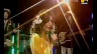 Watch Steeleye Span All Around My Hat video
