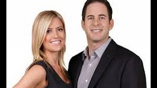 flip or flop marriage