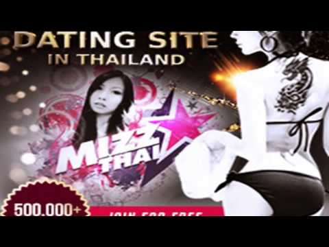 dating phuket thailand