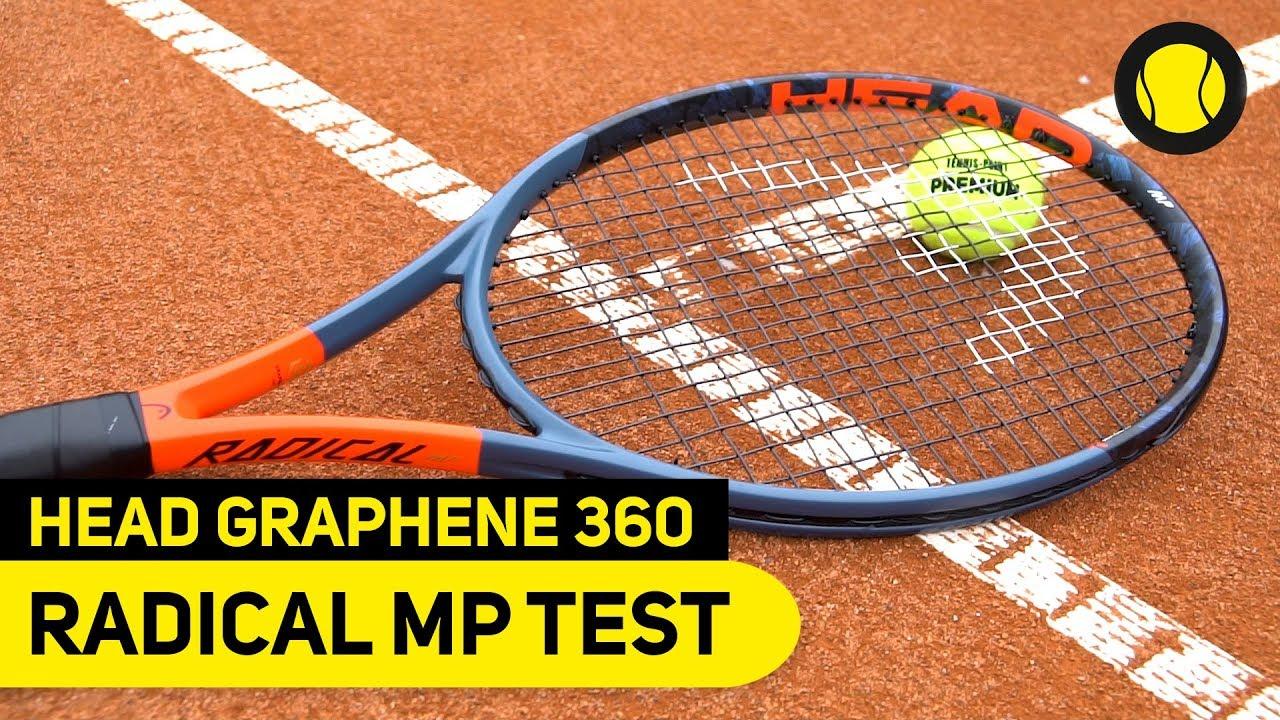 Head Graphene 360 Radical S Tennis Racquet Racket