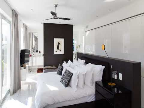 15 on Upper Orange Street Luxury Apartments | South Africa | AZ Hotels