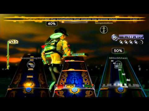 Super Bad Pts. 1 & 2 by James Brown - Full Band FC #3297
