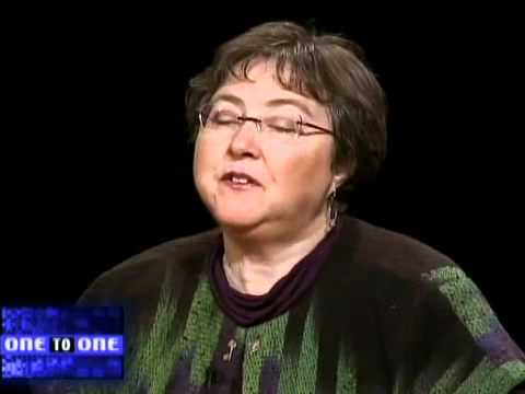 One to One: Susan Lerner, exec. dir., Common Cause/New York