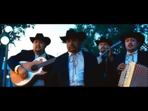 No Country For Old Men - Mexican Song Scene