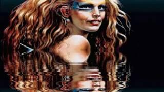 Progressive Psytrance Mix 2016 (122)