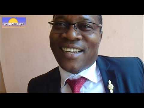 Mairie de Matoto : l'UFDG et le RPG-AEC se disputent le leadership