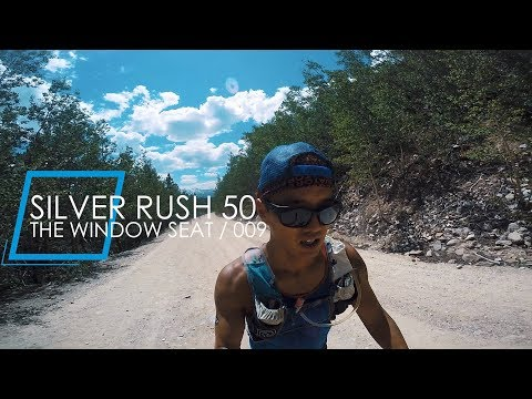 Silver Rush 50 Mile | The Window Seat 009