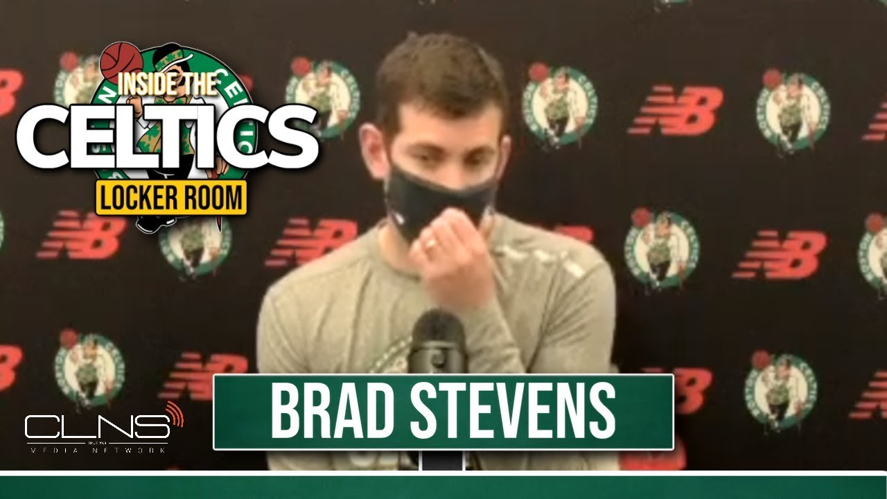 Celtics rookie Payton Pritchard plays crucial role in Boston's offense ...