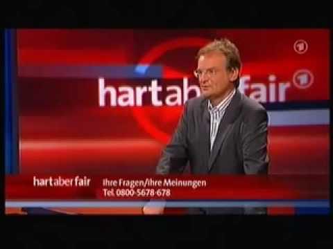 Gold als Alternative zur Vermögenssicherung?! Propaganda made by ARD