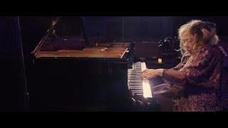 フジコ・ヘミング「トロイメライ(子供の情景 作品15 ~ 第7曲)/ シューマン」
