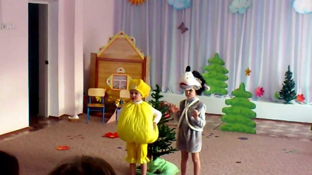 русские народные сказки для малышей мультфильмы