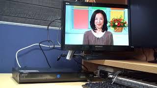 Y841-5 シャープ SHARP BD-W1000 ブルーレイディスクレコーダー Blu-ray 1TB 1000GB W録画 2番組同時録画 ダブル チューナー DVD 中古 価格 販売 通販 ブルーレイレコーダー 検索動画 24