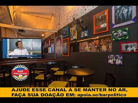 Ciro Gomes ensina jornalista a fazer política