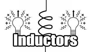 Most Clear Analysis on Inductors [Must See]