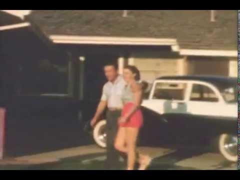 San Jose, CA 1959