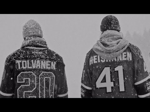 Call of the Wild |Veikkaus