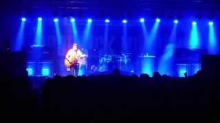 "Bryan McPherson - Dropkick Murphys - ""Caps and Bottles"""