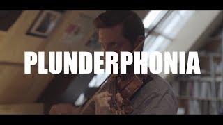 Plunderphonia by Henrik Schwarz