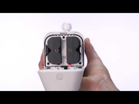 how-to-charge-ring-spotlight-cam-battery