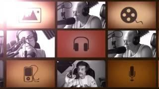 radio vmeste fm yt